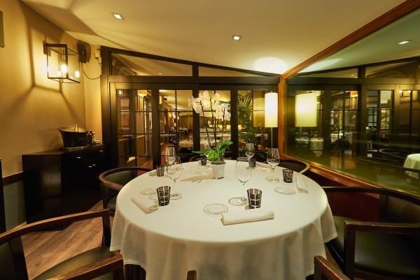 RestauranteBalneario2