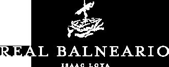 Real Balneario de Salinas