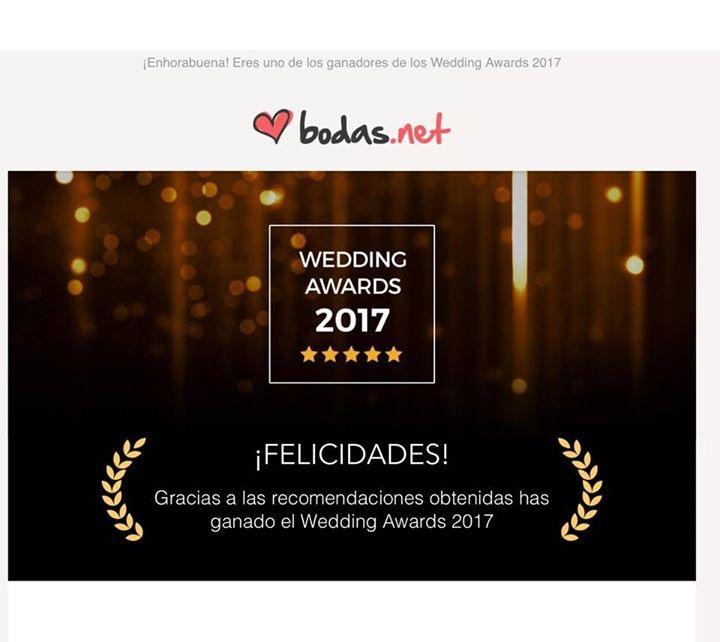 Real Balneario, uno de los catering más recomendados para celebrar una boda
